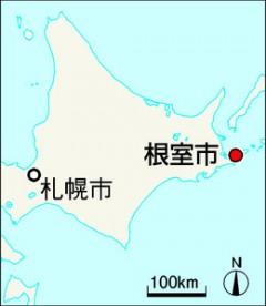 H26地図